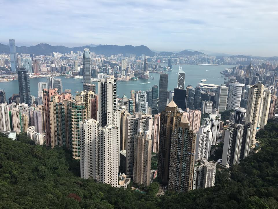 hong-kong-peak