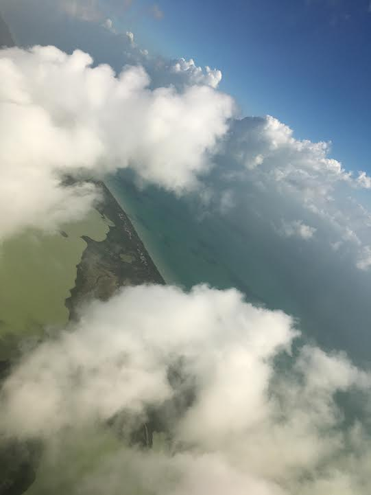 belize-review4