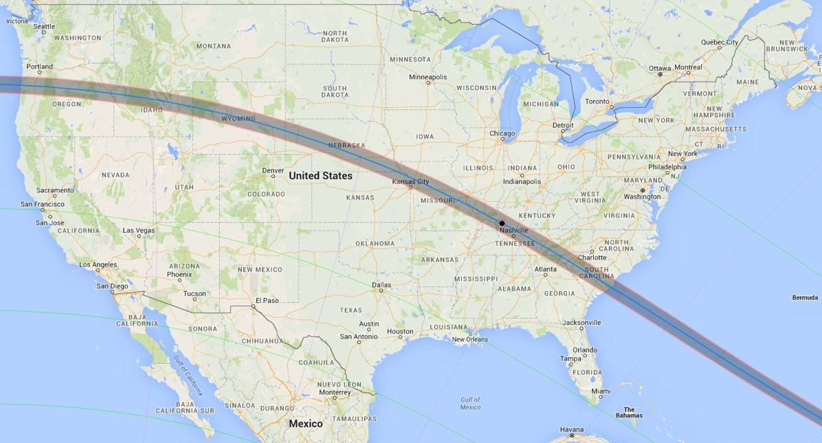 path of totality.jpg