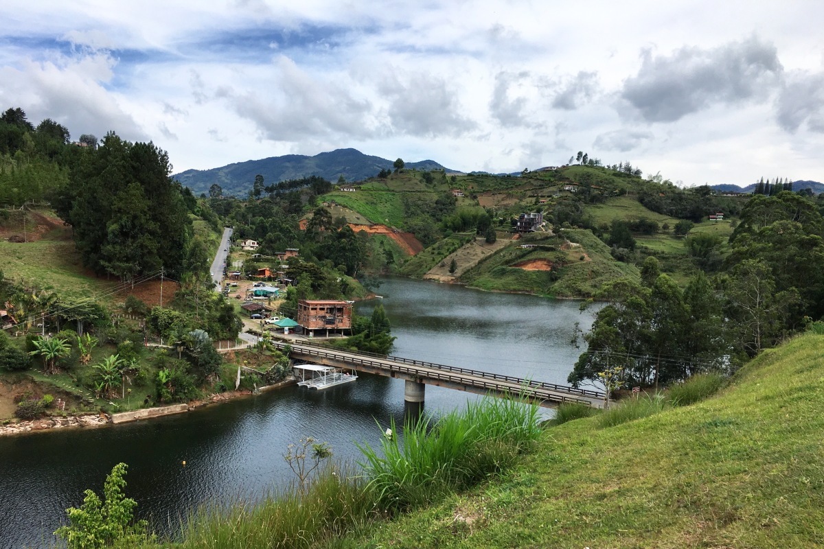 Medellin1 (1)