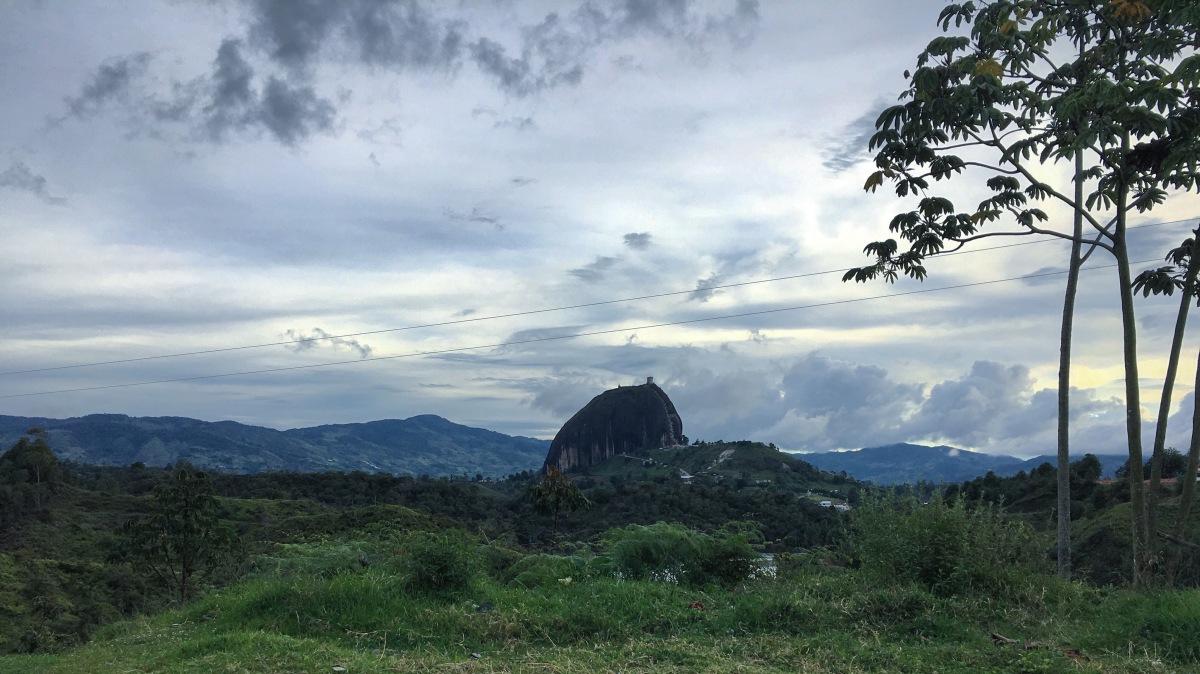 Medellin1 (2)