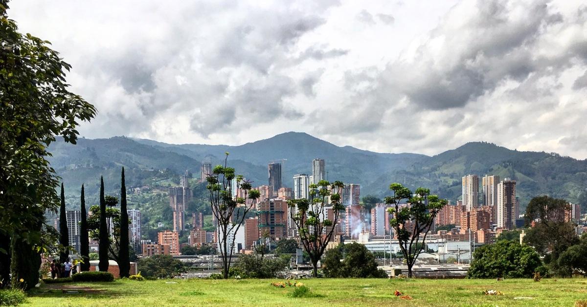 Medellin4 (3)