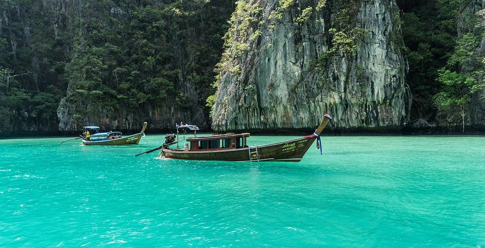 Koh Phi Phi.jpg
