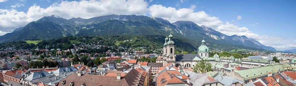 Innsbruck1.jpg