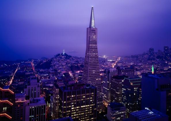 San Francisco2.jpg