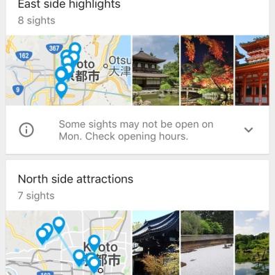 Google Trips2