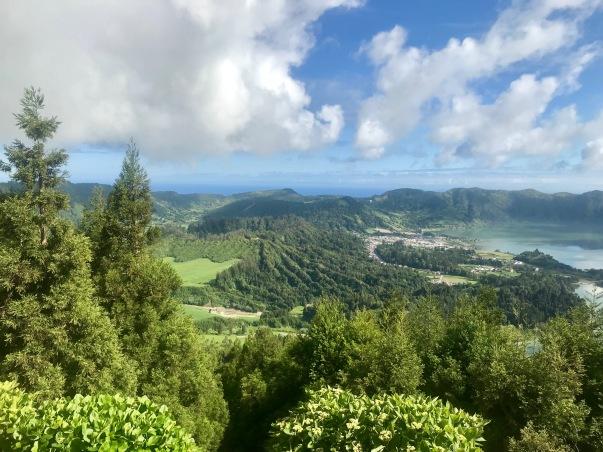 Azores1.jpg
