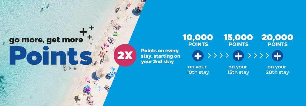 Hilton Double Point Promotion.png