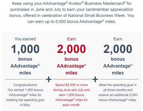 American Airlines promo 3.jpg